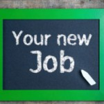 5 Tips for Occupational Therapists at a New Job