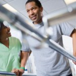 4 Skills You Don't Learn in Physical Therapy School