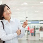 Traveling Therapists' Golden Rule: Stay Healthy!