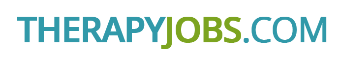 Therapist Jobs at TherapyJobs.com