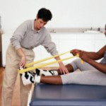 5 Traits of an Ideal Physical Therapist