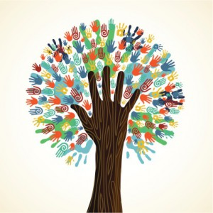 using occupational therapy in your community
