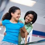 Popular Pediatric Jobs: Clinics Vs. Schools